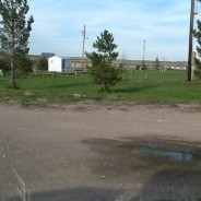 Sioux  Campground / RV Park