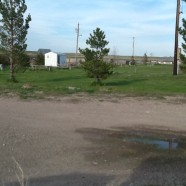 Sioux  Campground / RV Park